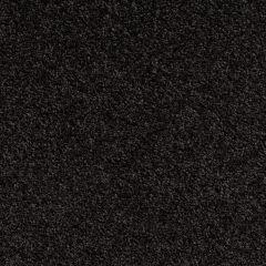 Quest Carpet Atlantic Moonrock