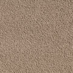Quest Carpet Atlantic Pure Malt
