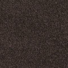 Quest Carpet Atlantic Roebuck