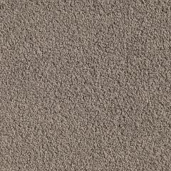 Quest Carpet Atlantic Silt