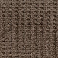 Quest Carpet Canadian Bay Reef