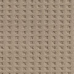 Quest Carpet Canadian Bay Windward