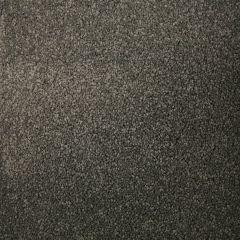 Quest Carpet Crossley Twist Grey Area