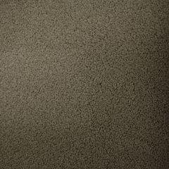 Quest Carpet Crossley Twist Hazefur