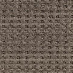 Quest Carpet Discovery Dark Cobble