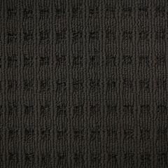 Quest Carpet Discovery Dorian Grey