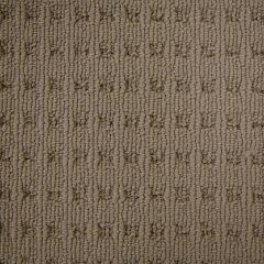Quest Carpet Discovery Grecian