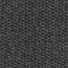 Quest Carpet Flashtone Otis