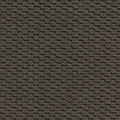 Quest Carpet Kingscliff Taupe