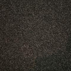 Quest Carpet Metropol Earth