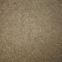 Quest Carpet Metropol Maze