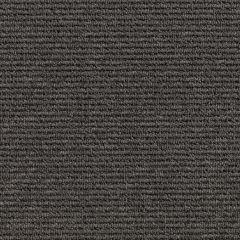 Quest Carpet North South Ash Grey