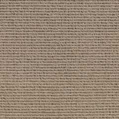 Quest Carpet North South Natural