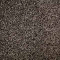 Quest Carpet Pacific Cedar Plank