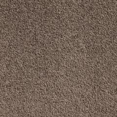Quest Carpet Pacific Nordica