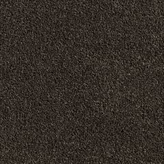 Quest Carpet Venetian Dark Slate
