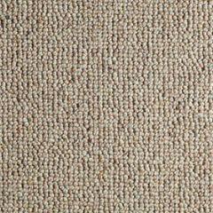 Victoria Carpets Elmview Earl Grey