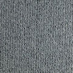 Victoria Carpets Elmview Murry Grey