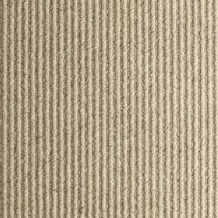 Victoria Carpets Langhorne Ballandown