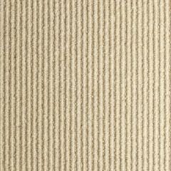 Victoria Carpets Langhorne Breeze