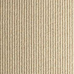 Victoria Carpets Langhorne Taverner