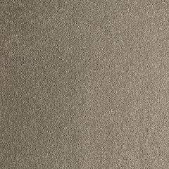 Victoria Carpets Lemar Twist Fairview Taupe