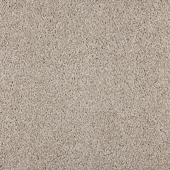 Victoria Carpets Lemar Twist Smokey Canvas