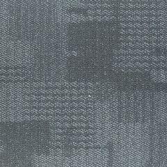 Classic Flooring Australia Akalin 01 Ironstone 500mm x 500mm x 9mm