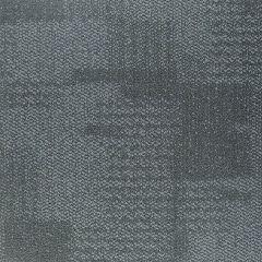 Classic Flooring Australia Akalin 02 Black Ice 500mm x 500mm x 9mm
