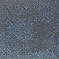 Classic Flooring Australia Akalin 03 Storm 500mm x 500mm x 9mm