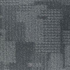 Classic Flooring Australia Akalin 04 Jett 500mm x 500mm x 9mm