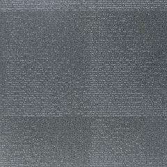Classic Flooring Australia Covina 02 Domino 500mm x 500mm x 9mm