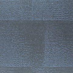 Classic Flooring Australia Covina 03 Deep Ocean 500mm x 500mm x 9mm