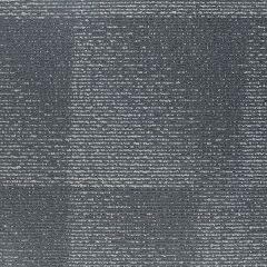 Classic Flooring Australia Covina 04 Swart 500mm x 500mm x 9mm