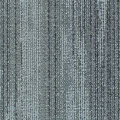 Classic Flooring Australia HQ Manager 03 Grey Clouds 1000mm x 250mm x 9mm