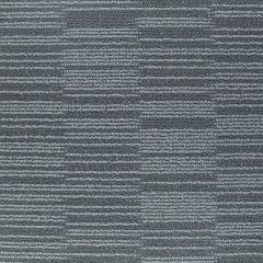Classic Flooring Australia Moreno 01 Lava 500mm x 500mm x 9mm