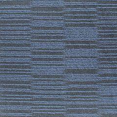 Classic Flooring Australia Moreno 03 Harbour 500mm x 500mm x 9mm