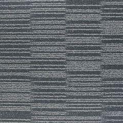 Classic Flooring Australia Moreno 04 Basalt 500mm x 500mm x 9mm