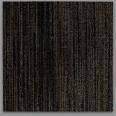 Godfrey Hirst Long Grain Woodgrain 500mm x 500mm x 7mm