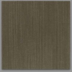 Godfrey Hirst Long Grain Natural Taupe 500mm x 500mm x 7mm