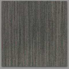 Godfrey Hirst Long Grain Pebble 500mm x 500mm x 7mm