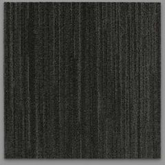 Godfrey Hirst Long Grain Storm Grey 500mm x 500mm x 7mm