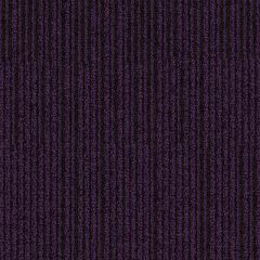 Interface Online 7335-091-000 Purple 1000mm x 250mm x 6.5mm