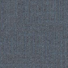 Interface Platform 1474-009-000 Denim 500mm x 500mm x 6.5mm