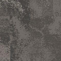 Interface Raw 6855-002-000Urban 500mm x 500mm x 7mm