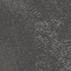 Interface Raw 6855-003-000Loft 500mm x 500mm x 7mm