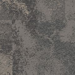 Interface Raw 6855-005-000Foundry 500mm x 500mm x 7mm