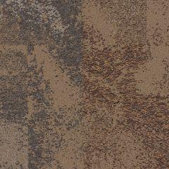Interface Raw 6855-008-000Brownstone 500mm x 500mm x 7mm
