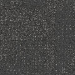 Interface Step Repeat 7995-003-000Iron 500mm x 500mm x 7.5mm