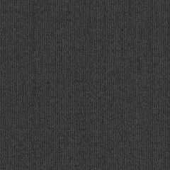 Interface Velocity 2013-001-000Degree 500mm x 500mm x 6.5mm